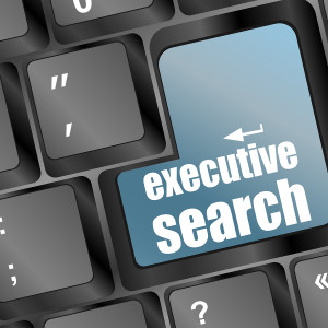 bigstock-Blue-Executive-Search-Button-O-42550606